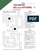adjetivos- adverbios.pdf