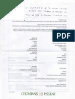 docROB753 (1).pdf