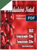 convite_cantatanatal2016_coag.pptx