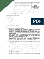 I.012 SOP Pengelolaan Obat yang Perlu Perhatian Khusus.docx