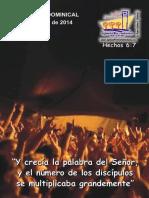 HD-2014-02-02n-C1p