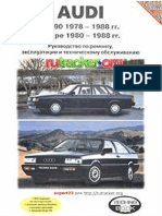Audi 80-90 Coupe 1978-88.pdf