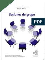 AMAI Guia Sesiones_Gpo
