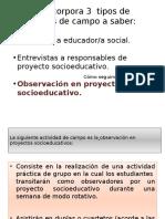Freire Com Unit Aria