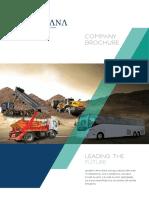 brochure-interactive-3.pdf