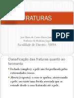 FRATURA+-+aula+dia+24