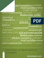 cc3b3mo-elaborar-un-reporte-de-actividades.pdf