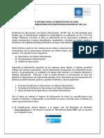 700-DGII-GA-2018-20271 Manual de Usuario Para F982 en Linea