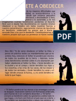Archivo Del Padre