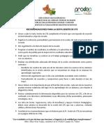 recomendaciones6tasesion.docx