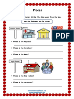 places-worksheet.pdf
