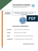 Informe Practica Thalia (1)