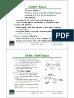 HO8_Memory.pdf