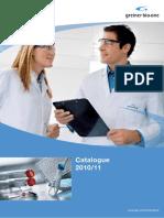 CATALOGO 2012.pdf