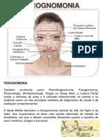 6º Mês. Aula 1. DIAGNOSTICO FISIOGNOMONICO.pdf