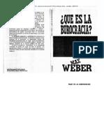 027217-OCR.pdf