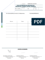 INSTRUCTIVO198-PM13.pdf