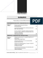 SUMARIO GC&GPC 128