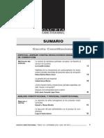SUMARIO GC&GPC 129