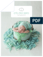 Cris Dal Cero - Newborn