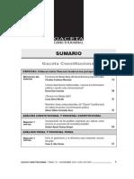 SUMARIO GC&GPC 131