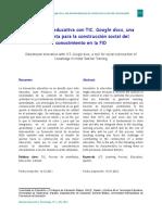 Dialnet-InnovacionEducativaConTIC-4169410
