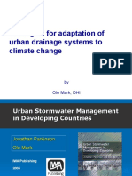 Urban Stormwater Manegement_2