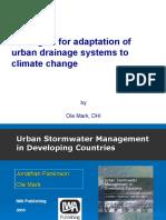 Urban Stormwater Manegement_2