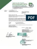 PROPOSAL INTERMEDIATE TRAINING HMI CAB.PERS.ENREKANG.pdf
