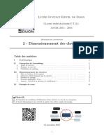 5-2_-_Dimensionnement_clavette.pdf