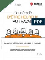 [Thiriet,_Jean-François]_J'ai_décidé_d'être(b-ok.org)