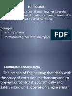 Unit III_Synthetic Organic Polymers