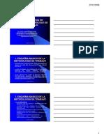 diapos planeaciòn.pdf
