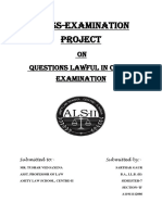 291322726-Cross-Examination-Project.pdf