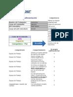 Copia de Evaluación 360