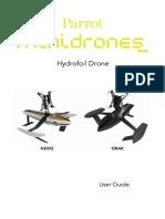 PARROT HYDROFOIL ORAK.pdf