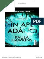 Paula Hawkins - În ape adânci.pdf