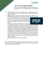 Breve Descripcion Del Sistema_bombeo -Sumidero Relevos (1)