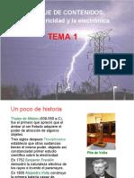 presentacinelectricidad-170326185433