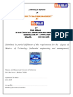 A_Project_Report_SUPPLY_CHAIN_MANAGEMENT.docx
