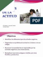 Elvirusdelaactitud Presentacin 140616072728 Phpapp01
