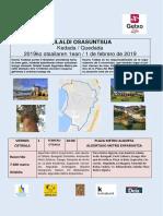20190201 Quedada Por Algorta y Ereaga