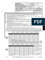 Pto muncie FORD-10.pdf