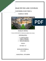 ENERGIAS ALTERNATIVAS TRABAJO EXPERIMENTAL.docx
