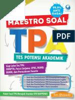 tpa-103