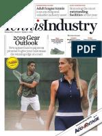 0219 TennisIndustry Full (No Wilson)