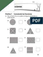 FRACCIONES - compre.pdf