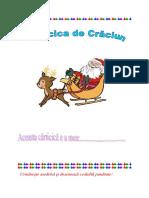 0carticicadecraciun.doc