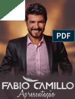 Press Kit - Fábio Camillo-min