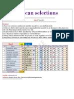 Kol 29.01 Sample Worksheet